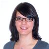 Katharina Koch in Düsseldorf Staatlich anerkannte Ergotherapeutin AD(H)S-Therapeutin