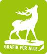 Logo_GFA