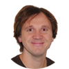 Martin Kroll, staatlich anerkannter Ergotherapeut (BC NL) Personenzentrierter Spiel- und Verhaltenstherapeut