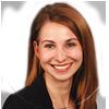 Lisa Kunert – Ergotherapeutin bei Ergotherapie Claudia Belka